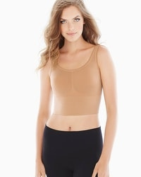 Live. Lounge. Wear. Slimming Bralette
