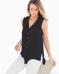 Miraclebody Slimming Farah Blouse