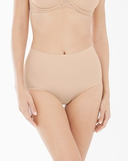 Wacoal Zoned 4 Shape Brief