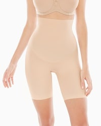 Wacoal Zoned 4 Shape High-Waist Long Leg Shaper