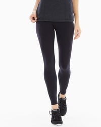 Slimming Miraclesuit Sport Ankle Pants