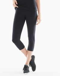 MSP by Miraclesuit Slimming Capri Pants