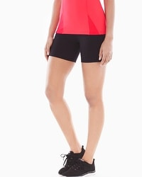 MSP by Miraclesuit Shorts Black