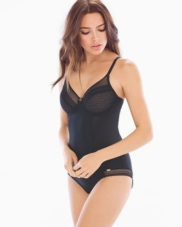 Chantelle Festivite Smoothing Bodysuit