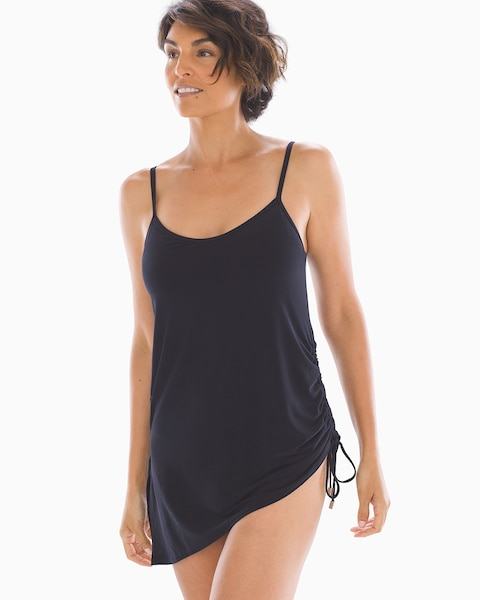 942f7a3814f3f Return to thumbnail image selection Brynn One Piece Swimdress video preview  image, click to start video