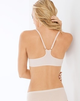 Chantelle C Ideal T-Back Spacer Bra
