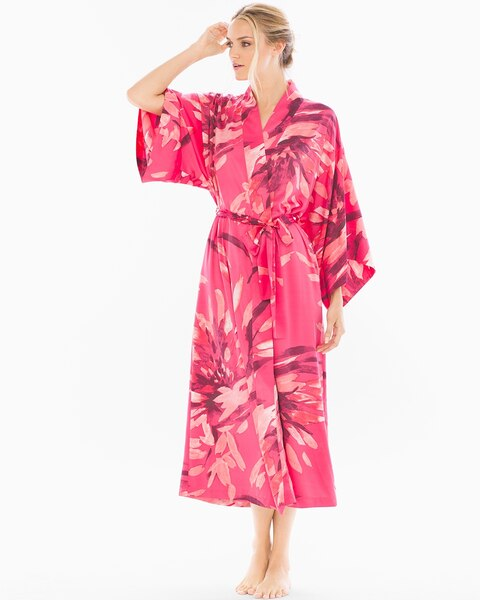 9076321f92 Shop Women s Sleepwear   Pajamas - New Arrivals - Soma