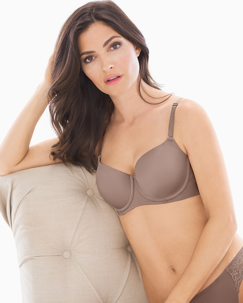 c82712ef6c Return to thumbnail image selection Balconette Bra