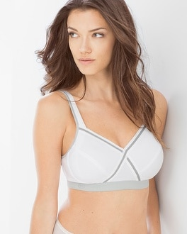 Anita X Control Post Surgical Sports Bra