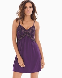Limited Edition Enchanting Lace Sleep Chemise