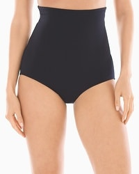 Soma Swim High Waist Swim Bottom