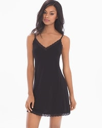 Natori Feathers Sleep Chemise