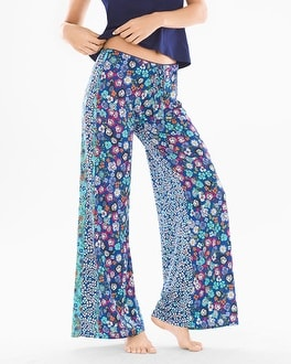 In Bloom Heathercliff Pajama Pants