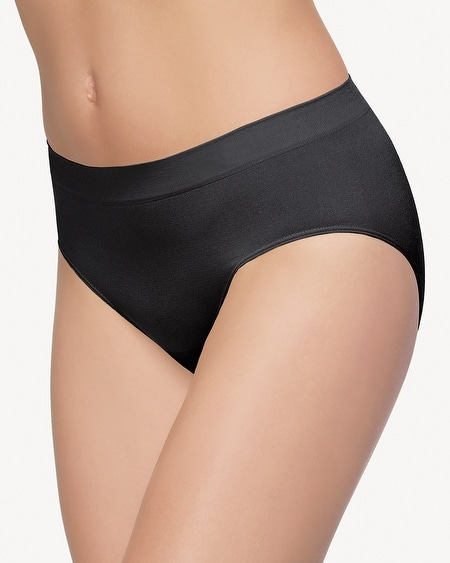 B Smooth Brief Panty