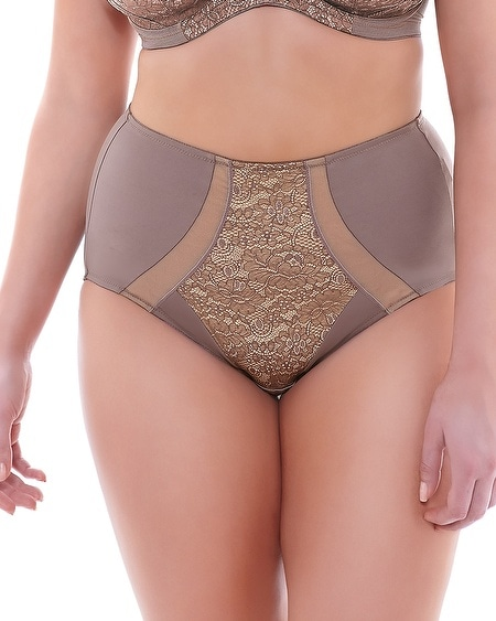 Raquel Brief Panty