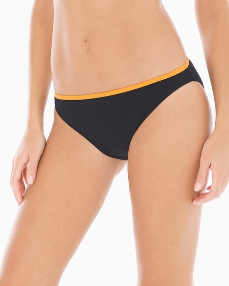 771df8aab1aef Profile Sport by Gottex Electra Basic Swim Bottom
