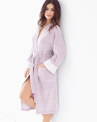 Natori Nirvana Long Robe