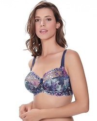 Fantasie Amelie Side Support Underwire Bra