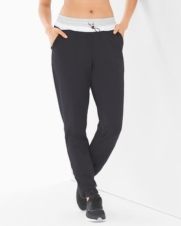 MSP by Miraclesuit Jogger Pants