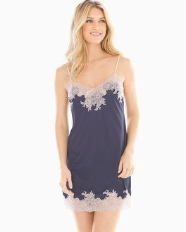 Natori Enchant Lace Sleep Chemise