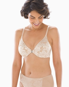 ad1b90f4d15e4 Shop Push-up, Strapless, Lace Bras & more at Soma - Soma
