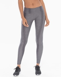 Onzie Sport Long Leggings