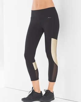 X by Gottex Capri Sport Pants