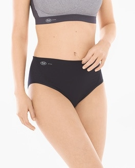 Anita Sport High Waist Brief