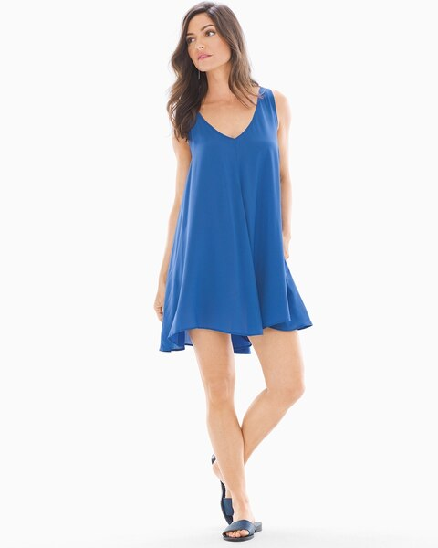 78c5998f29 Shop Swimsuit Cover Ups - Free Shipping - Soma