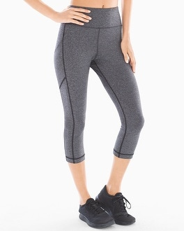 Soma Sport Crop Leggings