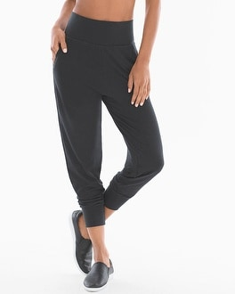 Onzie Highwaisted Lounge Pants
