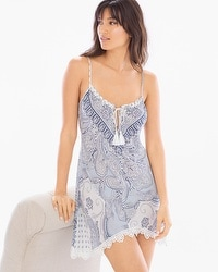 In Bloom Ashbury Sleep Chemise