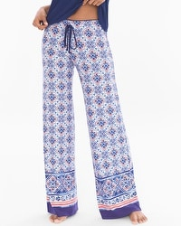 In Bloom Monterey Pajama Pants