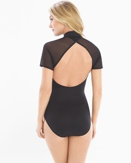 Magicsuit Kylie One Piece Swimsuit