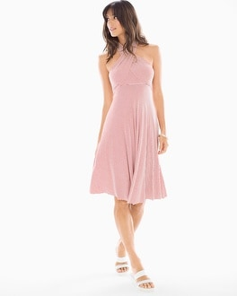 Elan 8 Way Convertible Dress