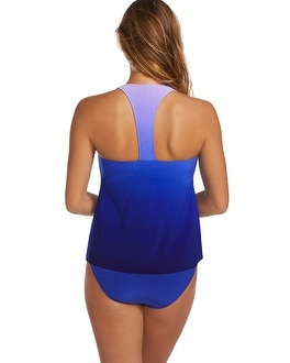 Infinity Taylor Tankini Swim Top by Magicsuit