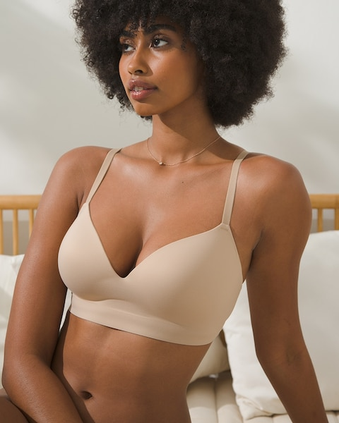 f850c55937 Large Size Bras - DD to G Cup Bras - Soma