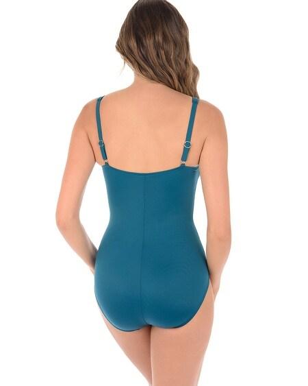 01dc4ee41c17f Shop Miraclesuit Swimwear - Free Shipping - Soma