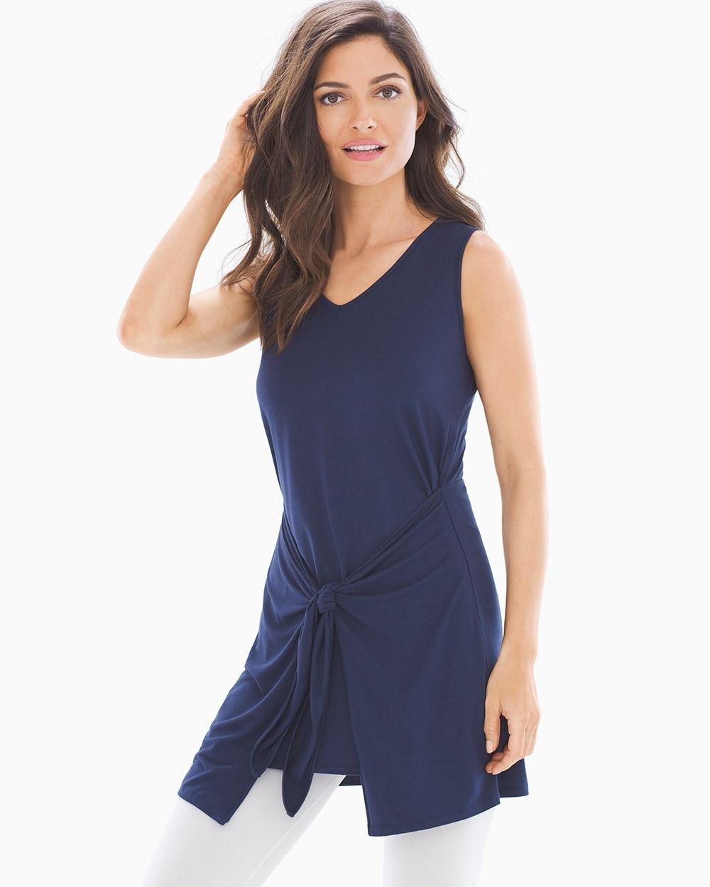 bc56018cfe88c Shop La Blanca Swimwear - Free Shipping - Soma