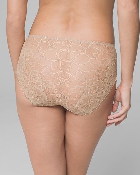 0ed0ddbd6d Shop Women s Panties   Underwear - Soma