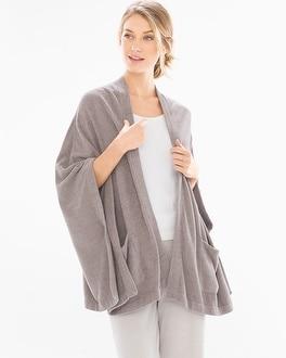 Cozychic Kimono Wrap by Barefoot Dreams