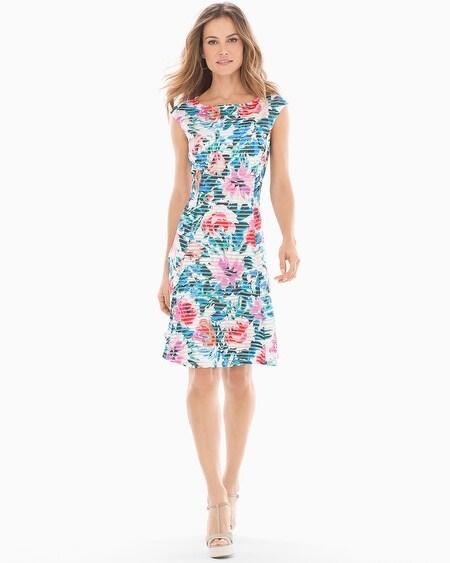 DRESSES - Short dresses Soma London Yh9RpweZW