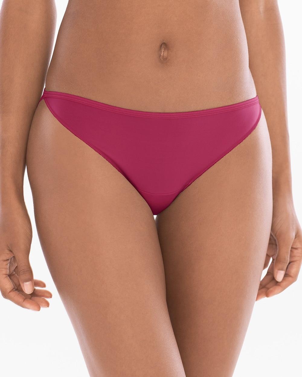 5a1f1a1f3a Shop Women s Panties   Underwear - Soma