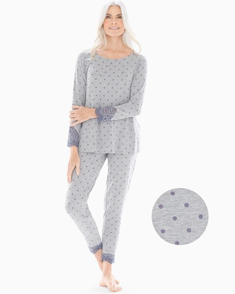 43f9a24562 SAS Sleep Up to 70% Off - Sleepwear - Soma