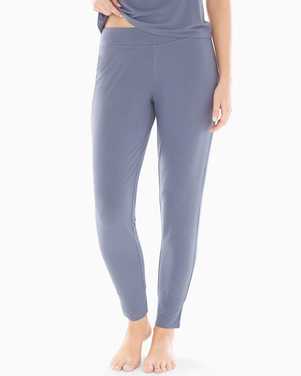 Womens Pajama Bottoms Tall And Short Inseams Soma Soma