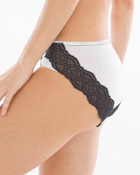 91c1355ff3726 Panties Sale  6 for  36 - Briefs