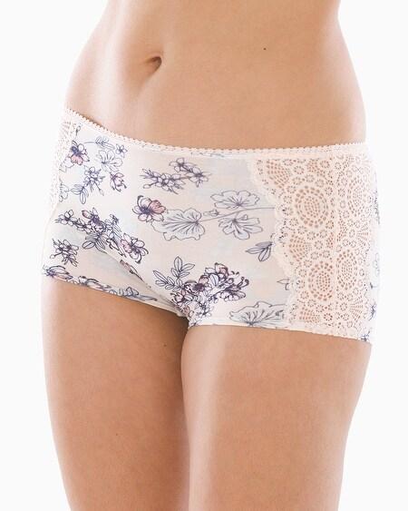 eef878158a Shop Boyshorts for Women - Women s Underwear - Soma