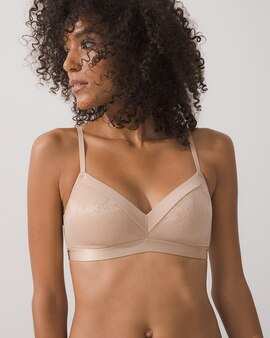 07b5e0403 Lightest Lift Wireless Bra