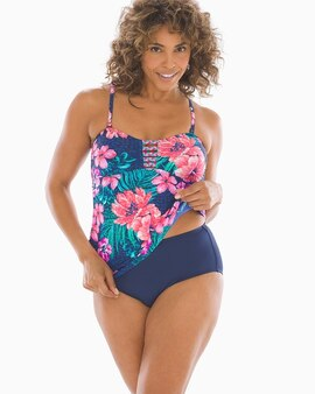 5c897865d5 Shop Swim Bottoms - Women's Swimwear- Free Shipping - Soma