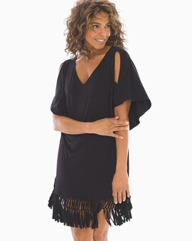 36f093b49d Shop Swimsuit Cover Ups - Free Shipping - Soma